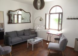 Beautiful apartment with great rental potential right in the heart of Tavira