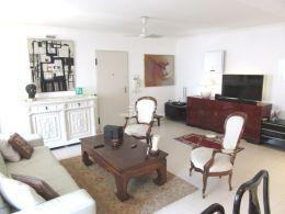 Geräumiges und sehr komfortables 2 SZ Apartment in bester Lage im Zentrum von Tavira