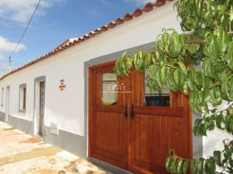 Newly renovated country house near Tavira