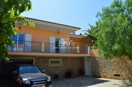 Newly constructed 3 bedroom Villa near centre of Algoz Village