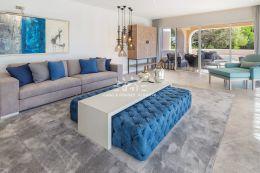 Exclusive apartment on unique 5 star wellness resort in Armacao de Pera