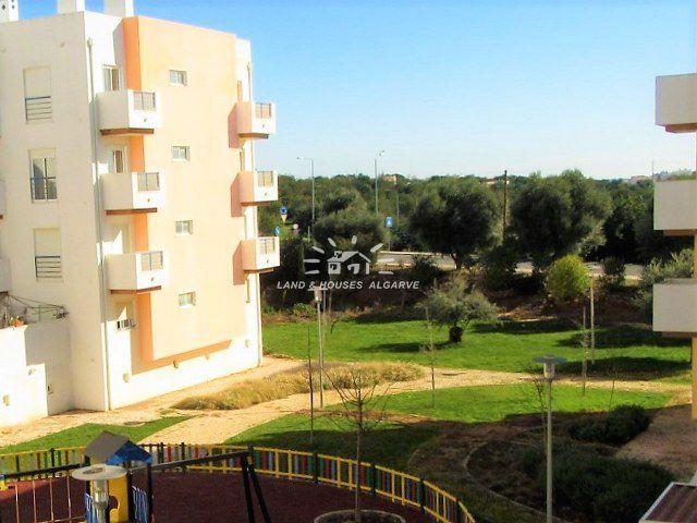 2 SZ Wohnung