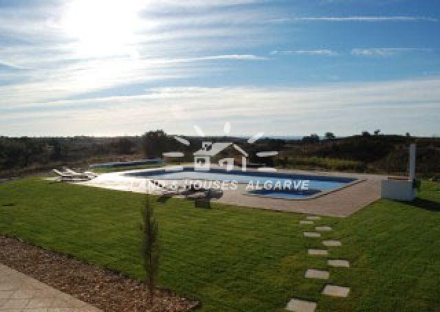 Heated swimming pool & todler pool