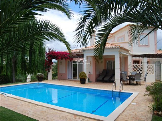 villa for sale Carvoeiro