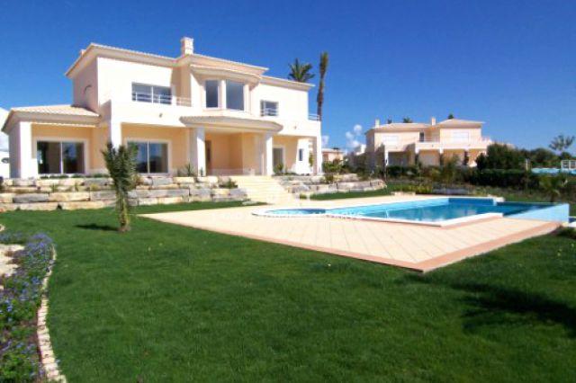 villa for sale Carvoeiro
