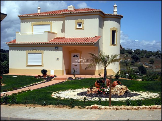 villa for sale Portimao