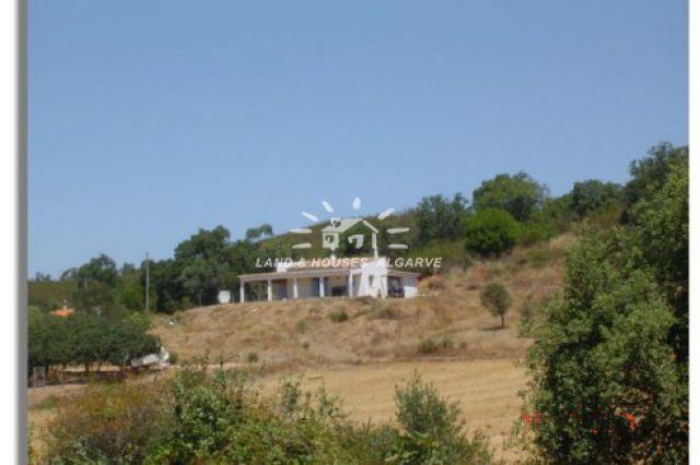Villa zu verkaufen Portimao