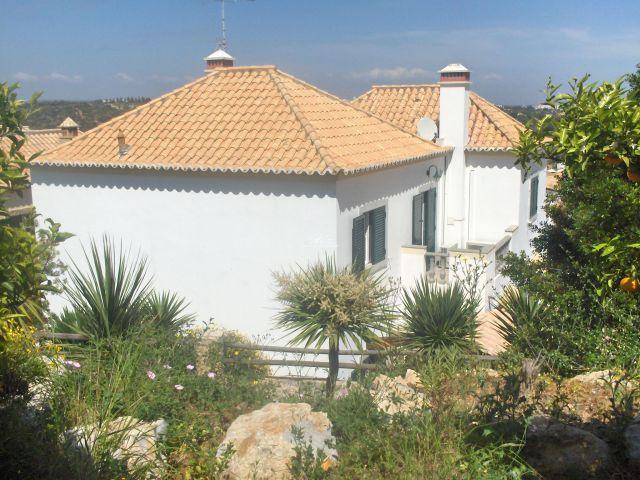 Villa zu verkaufen Tavira