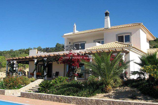 villa for sale Santa Barbara