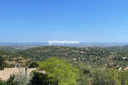 Charmante 3-SZ Villa mit Panorama Meerblick nahe Santa Barbara