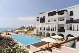 Impressive 3-bedroom apartments near the beach...