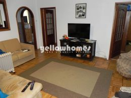 Duplex 5 bedroom apartment in the centre of Loule
