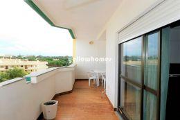 Top Preis: Gepflegte 2 Zimmer Etagenwohnung in Vilamoura und Strandnähe