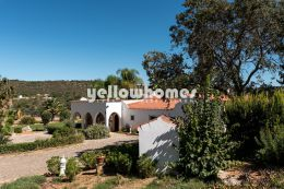 Stunning 7 bedroom Quinta property for large family...