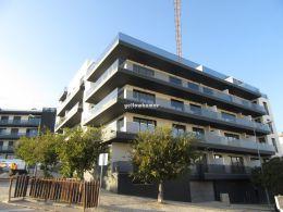 Neubauwohnungen mit Meerblick in Tavira