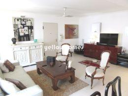 Confortável apartamento T2 no centro de Tavira