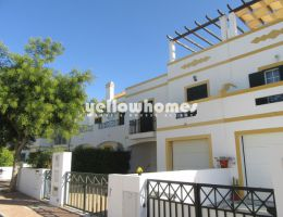 2-bed townhouse in a popular residential area near...