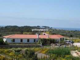 Large 5 bed house with stables,Turismo Rural and...