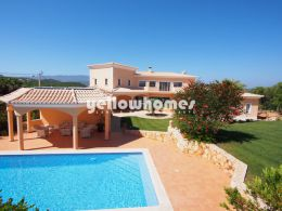 High quality luxury 4 bedroom Villa with private pool...