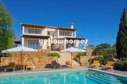 Helles und modernes 3 SZ Anwesen an der Algarve bei...