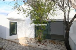 Modernes, renoviertes 2 Zimmer Haus mit Meerblick...