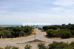 Terreno para construção a uma curta distância da praia