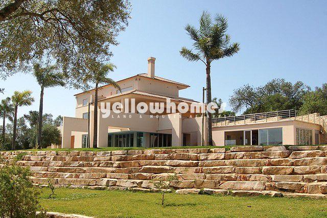 4-Schlafzimmer Villa zu verkaufen