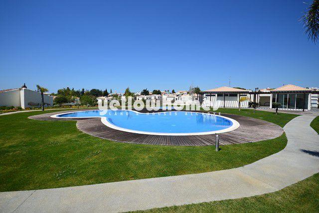 Immobilien zum Kauf Algarve