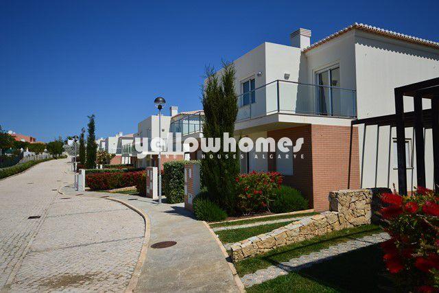 Stadthaus Carvoeiro zum Kauf