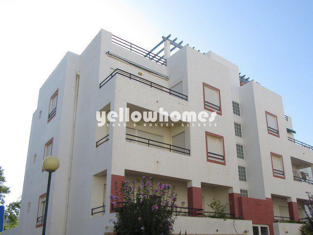 3 SZ Wohnung