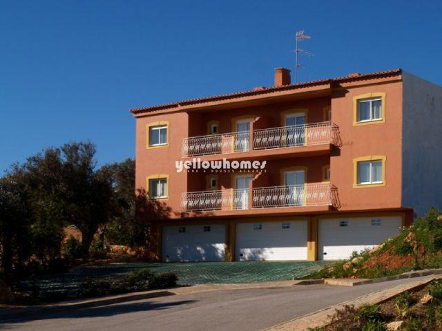 Appartement zu verkaufen Portimao