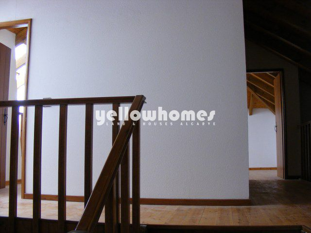 erste Etage