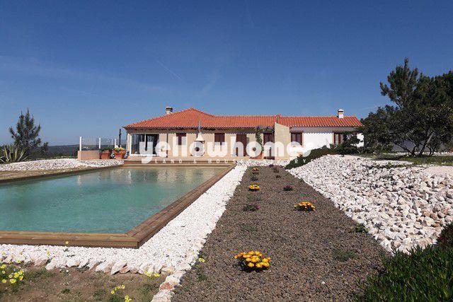 Haus zu verkaufen Alentejo Portugal