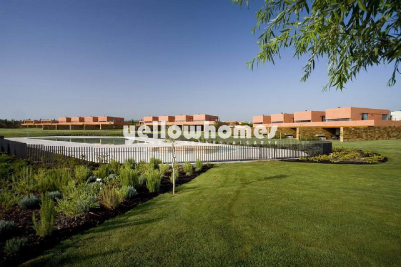 Modern 1-bed apartment near the golf course in Vilamoura