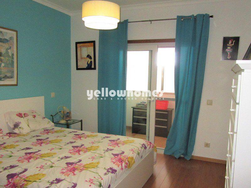 Apartamento T2 num bonito empreendimento em Cabanas de Tavira