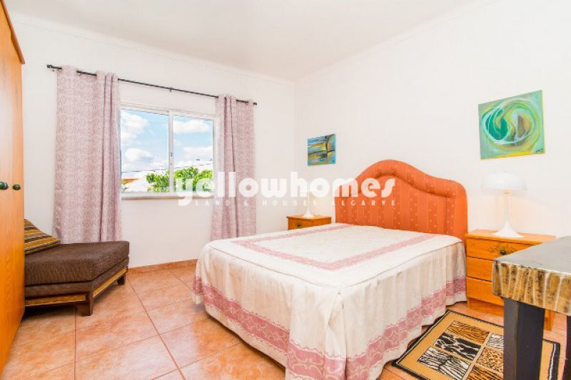 Spacious 2-bed townhouse only few meters away from the waterfront Cabanas