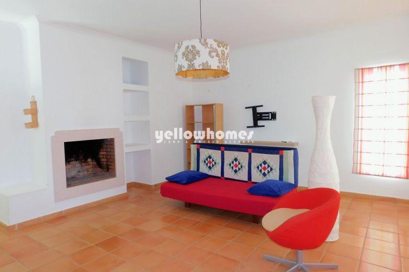 Excelente preço: Bonita moradia com 4 quartos perto de Loule